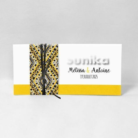 Umembeso Invitation Template Ideas