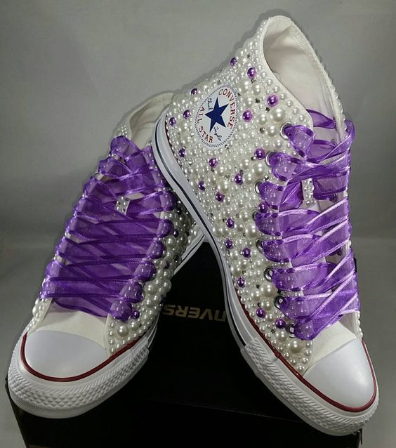 Purple_Bridal_Converse_Shoes.jpg - 60.27 kB