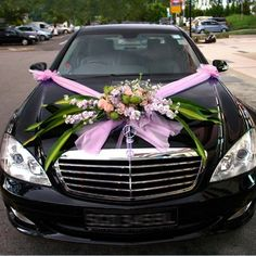Wedding_car_deco_front_bow.jpg - 16.53 kB