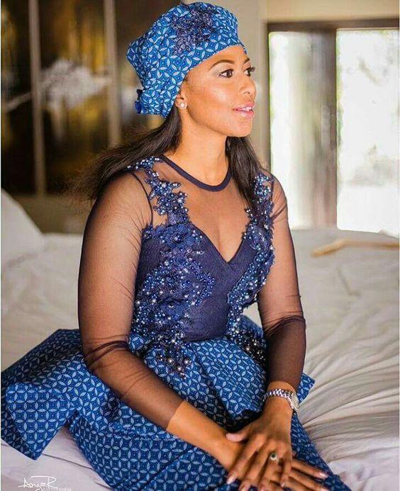 Venus Bridal  Wedding Dresses  Vintage amp Lace Bridal Gowns