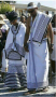 Xhosa Couples Attire